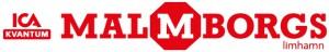 logotyp-limhamn