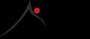 Logo-Black-T-E-300x130